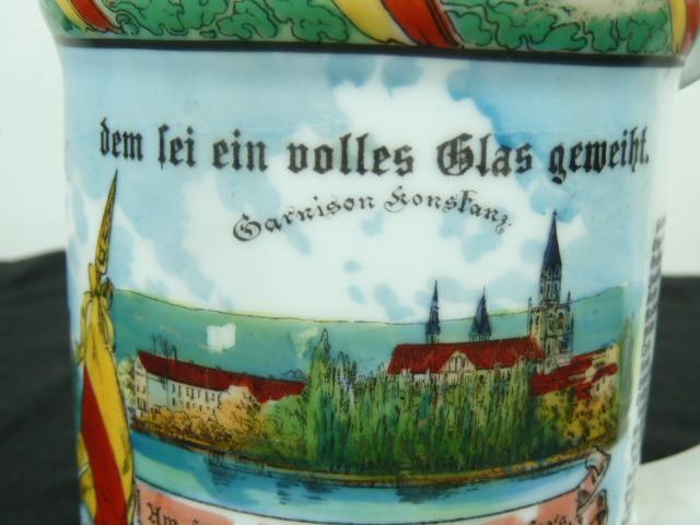Bonne semaine, surtout de l'Allemand..... P1620615