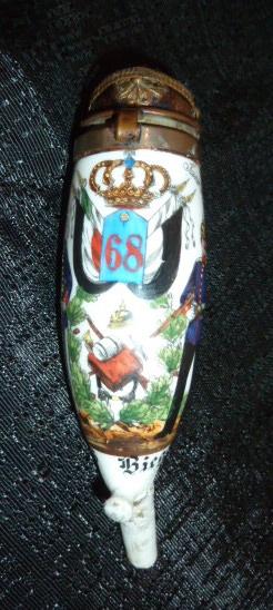 Ordensburgen, Hitlerjugend, Maschinen Gewehr Kompagnie..... P1640421