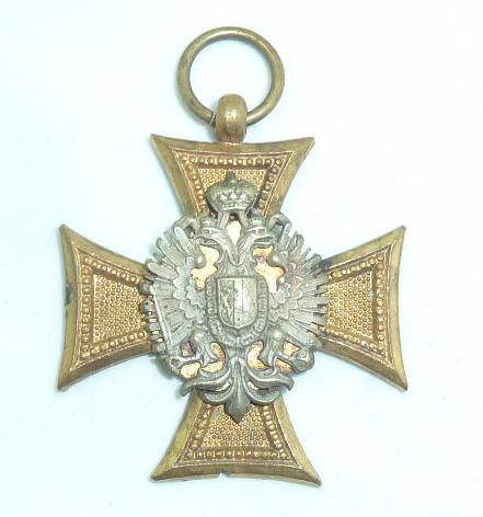 Ordensburgen, Hitlerjugend, Maschinen Gewehr Kompagnie..... P1640422