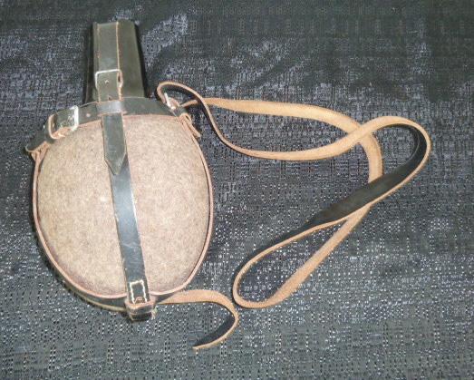 Boucle heer, et HJ, trousse MG, gladiateur, caisse MG 14/18, baïo Ersatz.... P1640629