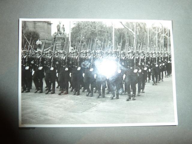 """Album photos """"SS Standarte Deutschland"""" parmi les dernières trouvailles..... P1660619"""