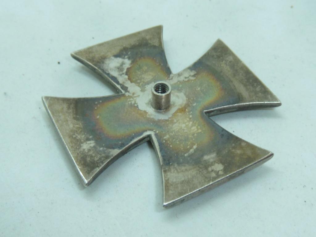 Croix de fer 1° classe 1914 P1660723