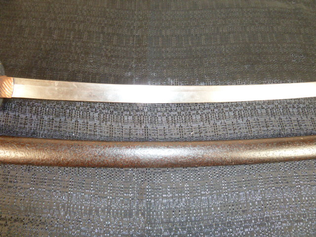 Sabres japonais P1740923