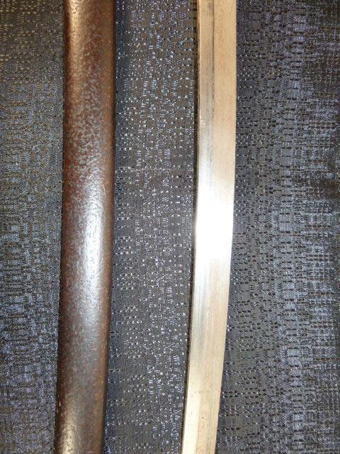 Sabres japonais P1740928