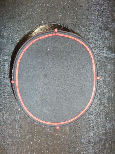 Identification/estimation képi P1840113