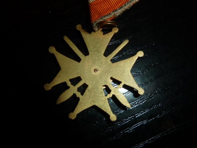 Croix inconnue P1840513