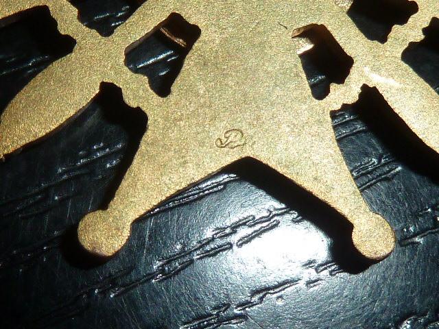 Croix inconnue P1840515