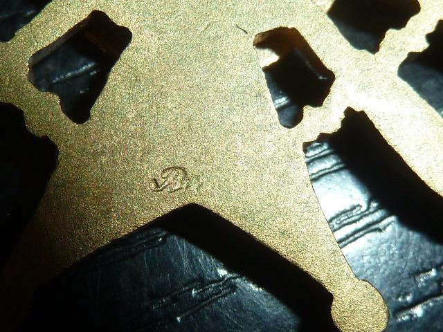 Croix inconnue P1840516