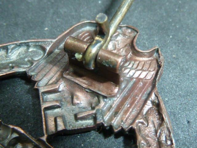 Badge Panzer P1850914