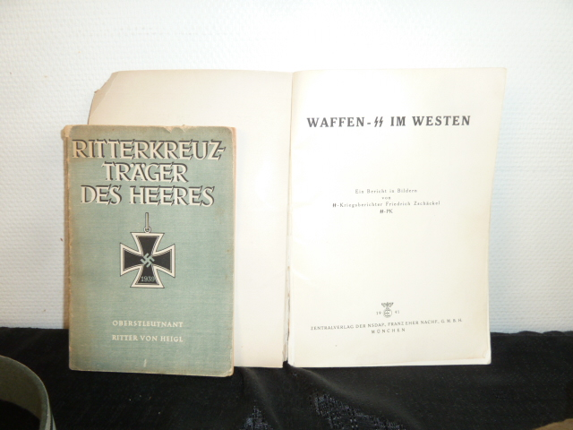 De l'allemand 14 et politique Kreïs et un peu de français..... P1860124