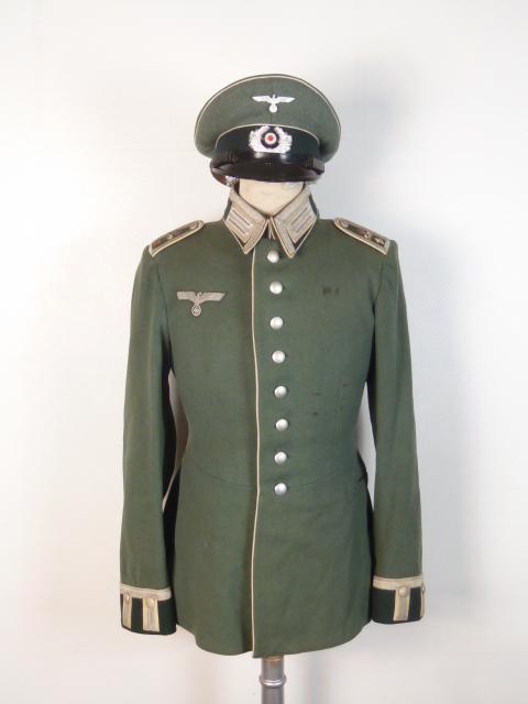 Allgemeine-SS, uniforme WH Heer, aviation allemande 14/18..... P1870615