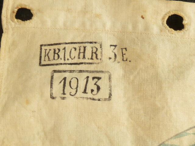 Allgemeine-SS, uniforme WH Heer, aviation allemande 14/18..... P1870811