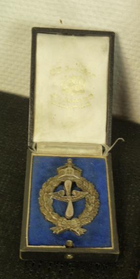 Allgemeine-SS, uniforme WH Heer, aviation allemande 14/18..... P1870813