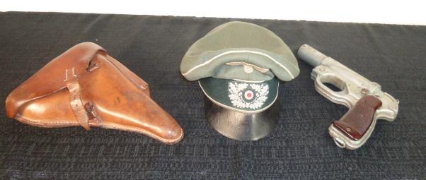 du Wehrmacht........ P1880812