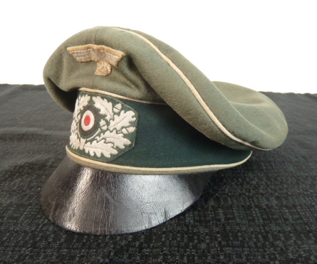 du Wehrmacht........ P1880814