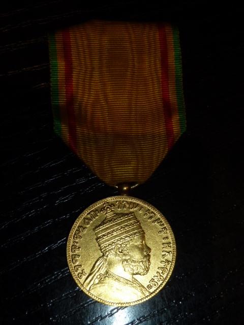Médaille inconnue pour moi P1900615