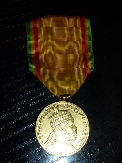 Médaille inconnue pour moi P1900616
