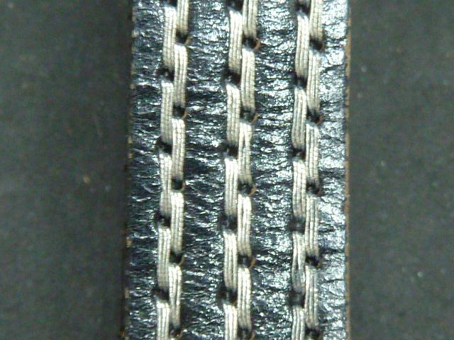 Identification dragonne de sabre. P1910615