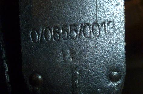 Porte fourreau marquage ss  P1930524