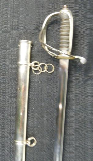 Sabre anglais P1950614