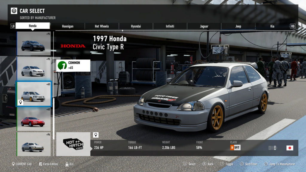 FM7 Time Attack | B Class (FWD/RWD/AWD) - Hockenheimring Short Circuit Img_0110