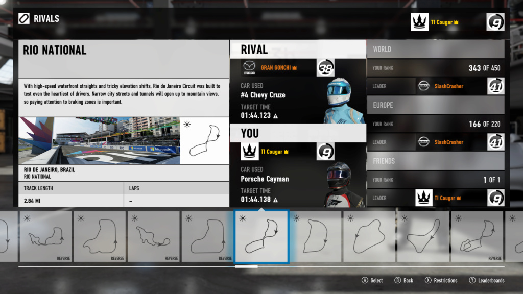 FM7 Time Attack | 500 HP (FWD/RWD/AWD) - Rio National Circuit Img_0c10