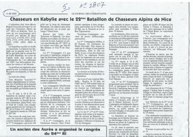 22BCA EN ALGERIE 22_bca49