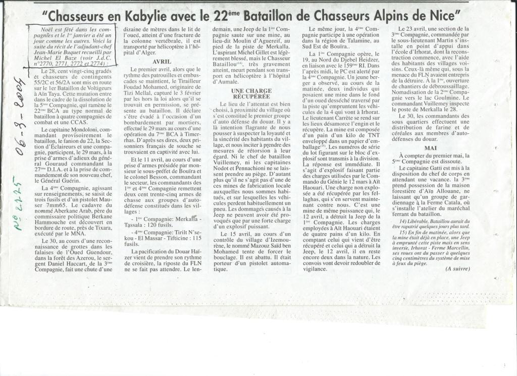 22éme bca en Algérie 22bca_19