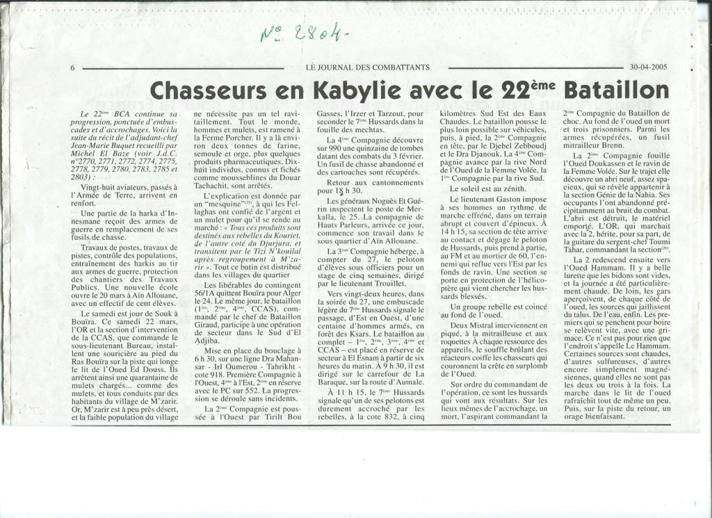 22éme bca en Algérie 22bca_21