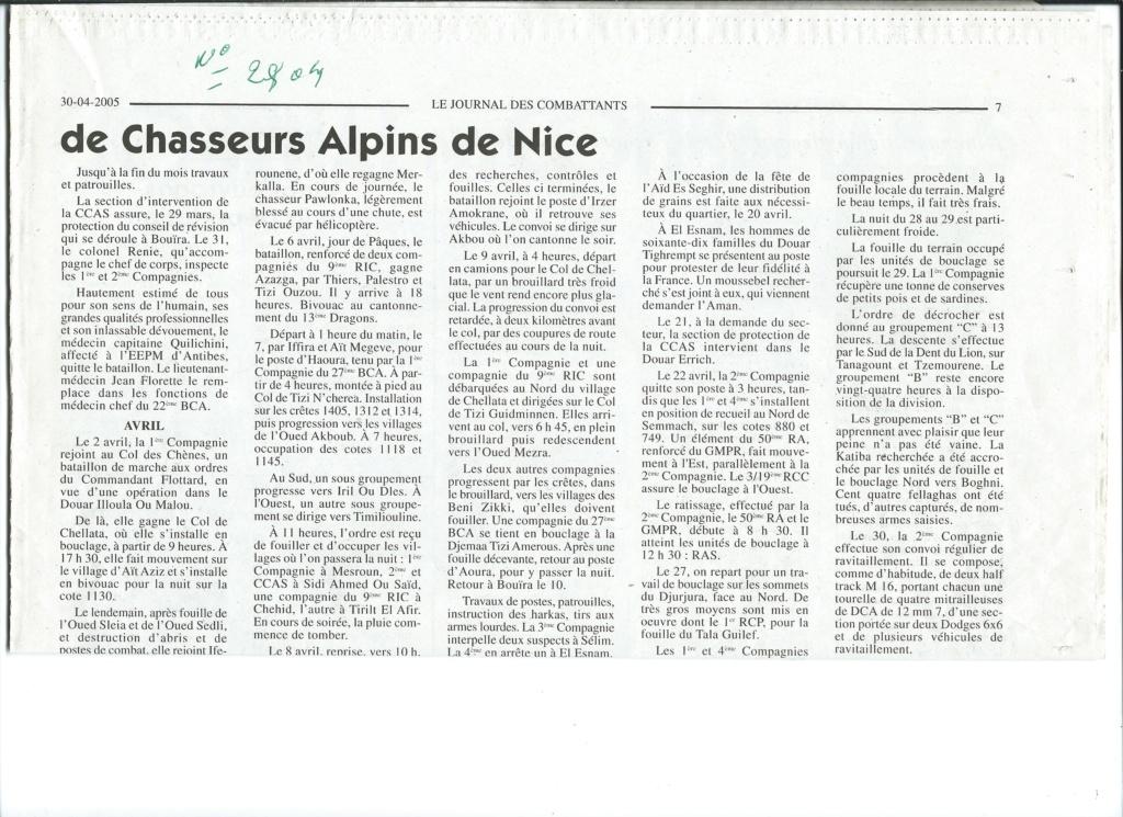 22éme bca en Algérie 22bca_22