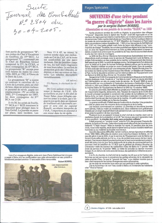 22éme bca en Algérie 22bca_23