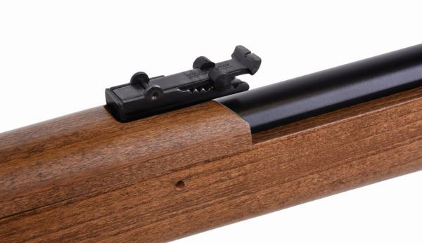 Carabine Diana/GSG Mauser Mod. K98 - Page 3 19500010