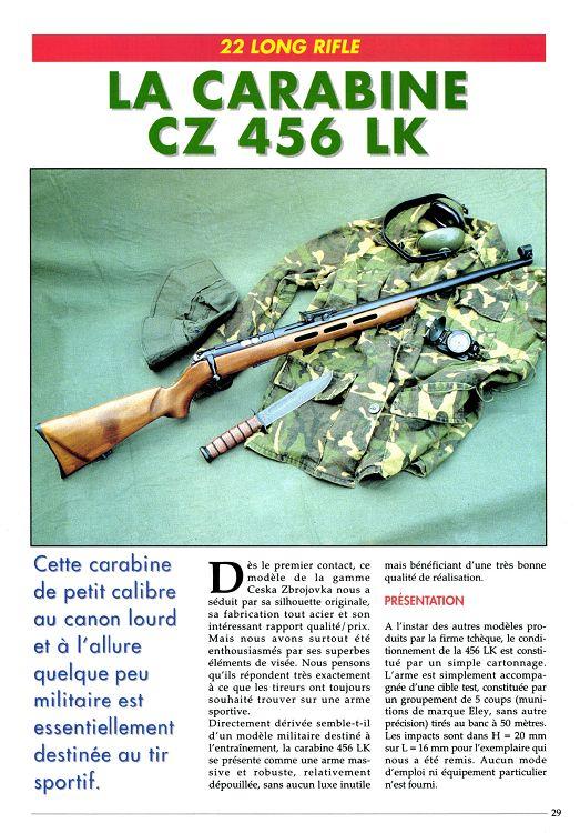 Brno Mod. 4 - une carabine .22 LR réglementaire de la Guerre froide - Page 7 32816-10