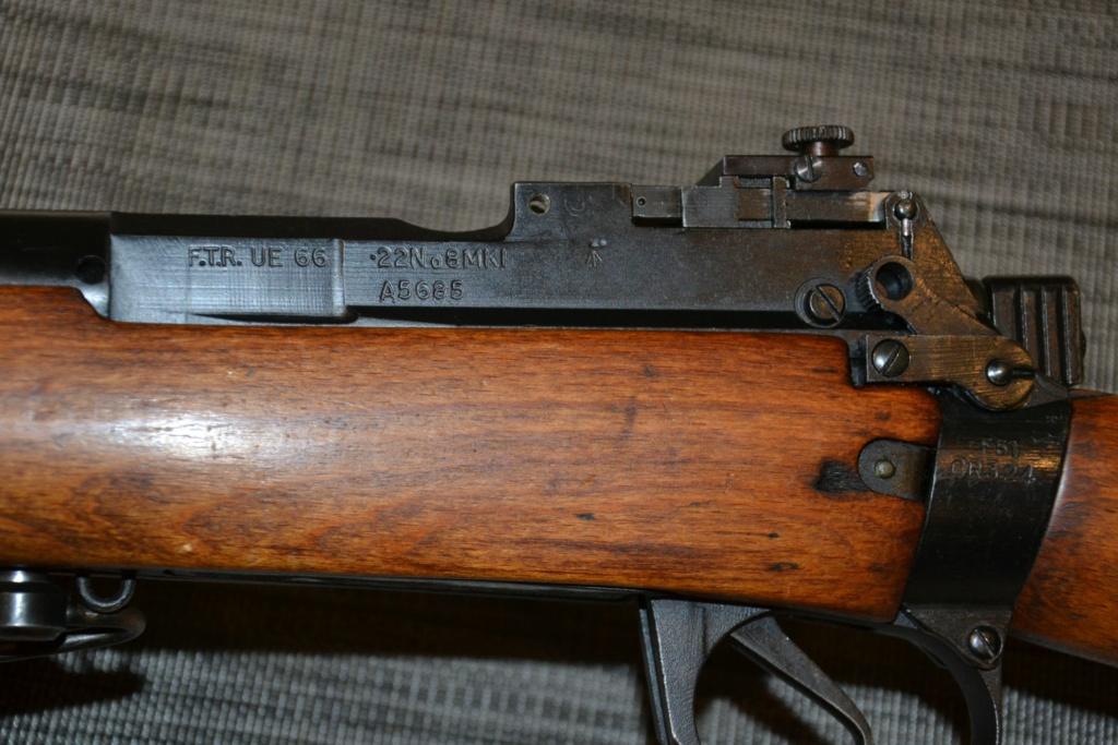 N° 8 Mk I avec complément de hausse A. J. Parker 8/53 Dsc_0754