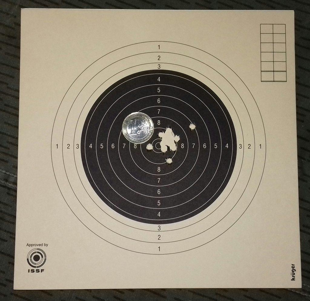 BSA R-10 : 10e anniversaire d'une carabine qui n'a pas fni de se chercher Hnbe1m10