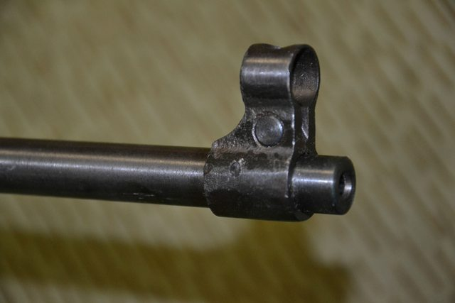 Carabine Diana/GSG Mauser Mod. K98 - Page 3 Y9zpxh10