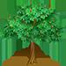 Vous cherchez un arbre ? Venez cliquer ici !!! Biglea10