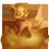 Habitat Chat des sables => Fourrure de Chat des sables Catkin10