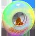 Mission Limite : Cerise Bricole Glassc10