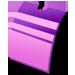 Mission Evénement : Le Grand Restaurant de Mamie  Purple17