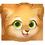 Habitat Chat des sables => Fourrure de Chat des sables Sandca15