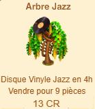 Arbre Jazz => Disque Vinyle Jazz  Sans_255