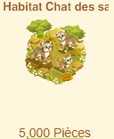 Habitat Chat des sables => Fourrure de Chat des sables Sans_265