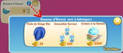 Bananier d'Hawaï => Banane d'Hawaï Sans_309