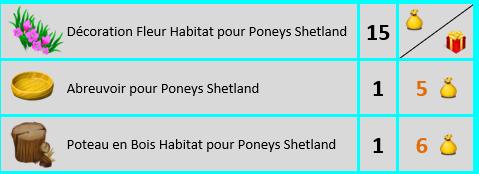 Habitat pour Poneys Shetland => Imprimé Poney Shetland  Sans_337