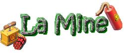 Mine Sans_354