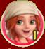 Mission Limite : Cerise Bricole Sans_470