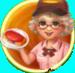Mission Evénement : Le Grand Restaurant de Mamie  Sans_561