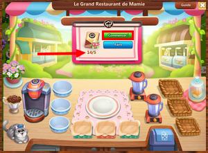 Mission Evénement : Le Grand Restaurant de Mamie  Sans_563