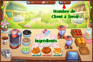 Mission Evénement : Le Grand Restaurant de Mamie  Sans_564